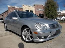 used c class mercedes for sale used mercedes c class for sale in italy tx 515 used c