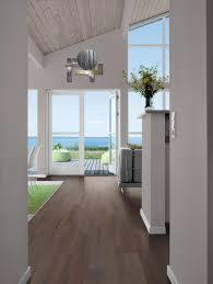 tile u0026 stone flooring custom home interiors