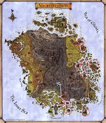 Eso Skyshard Map Skyrim Treasure Maps Related Keywords U0026 Suggestions Skyrim