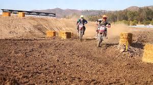 transworld motocross videos transworld slam race day video transworld motocross youtube