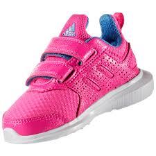adidas infant girls u0027 hyperfast 2 0 shoes bob u0027s stores