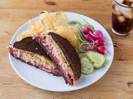best picnic basket best picnic recipes picnic food recipes and ideas saveur
