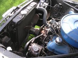 66 mustang power steering power steering fluid level vintage mustang forums