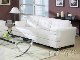 off white leather furniture home design ideas and pictures
