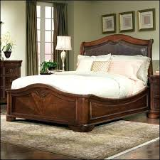 full size headboard and footboard sets for bedroom fabulous king