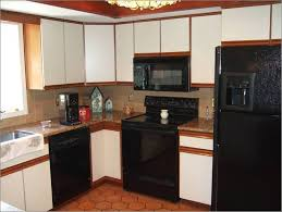 100 refinish kitchen cabinets home depot furniture