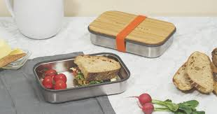 blum cuisine the s day packed lunch black blum