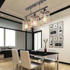 dining room flush mount dining room light regarding trendy