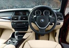 bmw x6 series price bmw x6 bmw bmw x6 bmw and cars