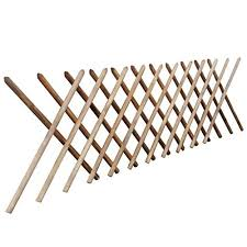 expanding trellis fencing trellis fence panels amazon co uk