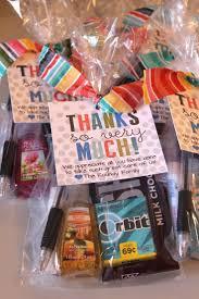 78 best u2022 shared gift ideas u2022 images on pinterest gifts