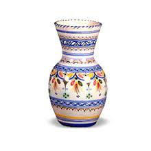 How To Decorate Flower Vase Flower Vases Flower Pots Decorative Vases