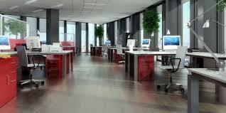immobilier bureau de bureau à abidjan un secteur très attractif selon une étude