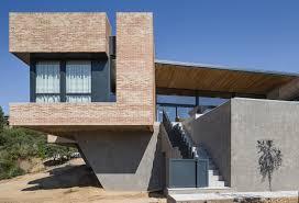 gallery single family house in molino la hoz mariano