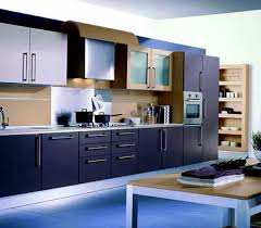 Interior Design Kitchens Kitchen Interior Design Ideas Photos Stunning Ideas Interiordesign