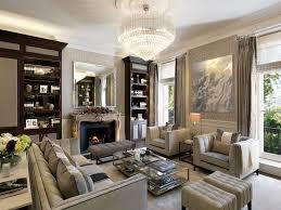 wilben property development project management interior design