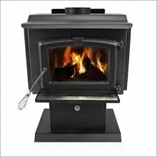 Most Efficient Fireplace Insert - most efficient wood stove insert the best stove in 2017
