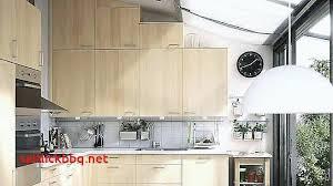 portes cuisine sur mesure porte meuble cuisine sur mesure alaqssa info