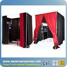 used photo booth for sale professional portable photo booth enclosures from rk buy photo