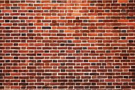 montage project web design portfolio brick wall background