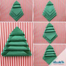 weihnachtsservietten falten uncategorized kleines weihnachtsservietten falten ebenfalls