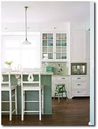 Coastal Themed Kitchen - coolest coastal themed kitchen 69 concerning remodel small home