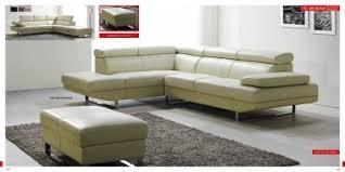 European Sectional Sofas Esf European Sectional Sofa Sale