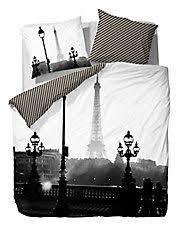 Eddie Stobart Duvet Set 78 Best Spare Room Ideas Images On Pinterest Bedroom Ideas
