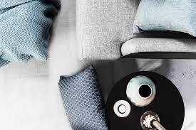 100 home decor fabrics australia japanese fabrics best 25