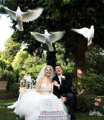 www wedding www weddings 6 on with hd resolution 400x459 pixels wedding