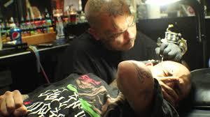tattoo shops in az golden rule tattoo 217 photos 106 reviews