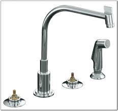 Repair Delta Kitchen Faucet Delta Two Handle Faucet Parts 4 Kitchen Faucet Kohler