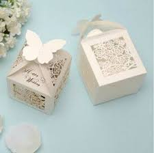 cheap wedding supplies the 25 best cheap wedding supplies ideas on wedding