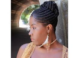 ghanaian hairstyles 51 latest ghana braids hairstyles with pictures lifestyle nigeria