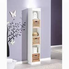 Schmales Regal Bad Hausdekorationen Und Modernen Möbeln Tolles Kühles Badezimmer