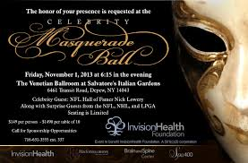 masquerade party invitations templates cimvitation