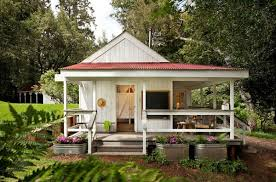 cottage design pictures cottage house designs philippines the
