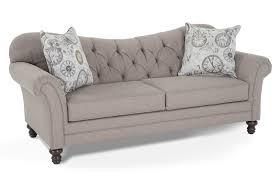 Transitional Sofas Furniture Timeless Sofa Bob U0027s Discount Furniture