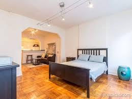 new york apartment alcove studio apartment rental in upper east new york alcove studio apartment living room ny 14326 photo 6 of