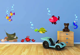 20 wall decals quotes for kids 20 creative wall decals for kids wall decals quotes for kids