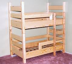 Mattress Bunk Bed Toddler Size Bunk Beds Mattress Toddler Size Bunk Beds Modern