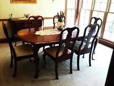 pennsylvania house furniture ebay