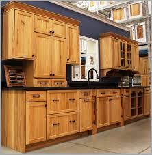 cabinet door hinges home depot face frame overlay hinges european cabinet hinges adjustment cabinet