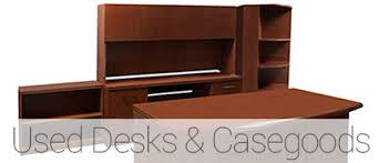 Western Desk Accessories National Office Interiors And Liquidators New And Used Office