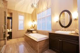 Bathroom With Mirrors Oval Bathroom Mirrors Mirror Ideas How To Mount Oval