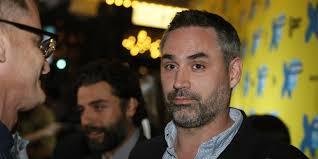 interview director alex garland on ex machina huffpost