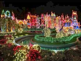 16 best garden decorations for christmas wartaku net