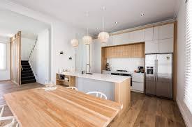 wooden kitchen cabinets nz the block nz villa wars entries kitchens dining