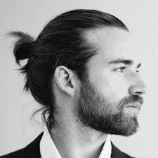 top knot hairstyle men man bun hairstyle men s haircuts hairstyles 2018