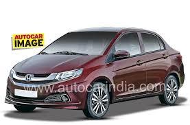 si e auto crash test auto expo 2018 upcoming cars and suvs preview autocar india